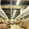 fabric-textile-ducts-industry8