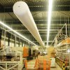 fabric-textile-ducts-industry9