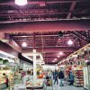 fabric-textile-ducts-supermarkets19