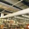 fabric-textile-ducts-industry10